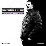 Promo Promo Style #002