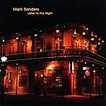Mark Sanders Listen To The Night