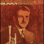 Bunny Berigan Bunny