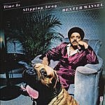 Dexter Wansel Time Is Slipping Away