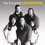 The Fifth Dimension The Essential Fifth Dimension