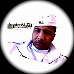 J.R. Loose It - Single