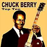 Chuck Berry Chuck Berry Top Ten