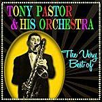Tony Pastor The Very Best Of