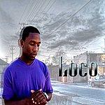 Loco Heart Of A Champion - Single