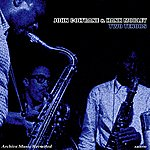 Hank Mobley Two Tenors
