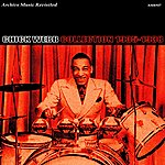 Chick Webb Collection 1935-1938