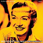 June Christy The Misty Miss Christy