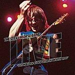 Steve Morse Band Live In Germany 1990