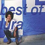 Lura Best Of Lura