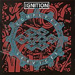 Ignition Complete Services