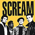 Scream Still Screaming / This Side Up