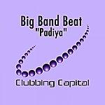 Big Beat Padiya