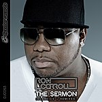 Ron Carroll The Sermon (Classics & Remixes)
