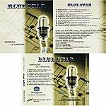 Blue Star Barzizza Le Canzoni