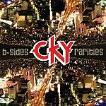 CKY B-Sides & Rarities