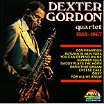 Dexter Gordon Dexter Gordon