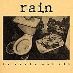 Rain La Vache Qui Rit