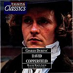 Charles Dickens Dickens: David Copperfield