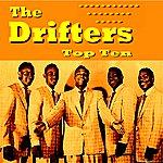 The Drifters The Drifters Top Ten