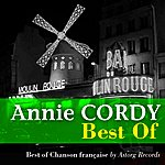 Annie Cordy The Best Of Annie Cordy (Best Of)