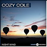Cozy Cole Night Wind