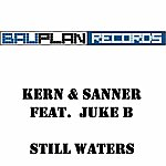 Kern Still Waters