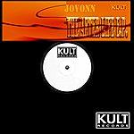 Jovonn Kult Records Presents: Afterlife Ep