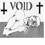 Void Side B