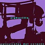 Alphaville Catastrofes Del Corazon