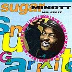 Sugar Minott Mr Fix It