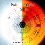 Paul Young Chronicles