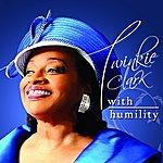 Twinkie Clark With Humility