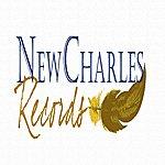 Johnnie Newkirk Jr. Charles' Theme - Single