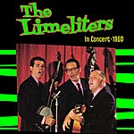 The Limeliters In Concert -1960