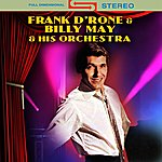Frank D'Rone Frank D'rone & Billy May & His Orchestra