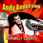Andy Anderson Rockabilly Classics
