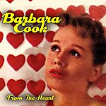 Barbara Cook From The Heart