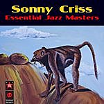 Sonny Criss Essential Jazz Masters