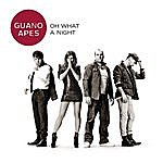 Guano Apes Oh What A Night
