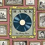 Hank Cad LLL