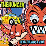 The Hunger Devil Thumbs A Ride