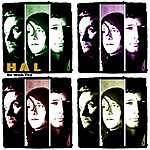 Hal Be With You - Single