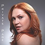 Katie Thompson Private Page