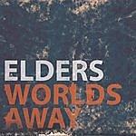 The Elders Worlds Away