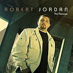 Robert Jordan The Message