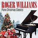 Roger Williams Piano Christmas Classics