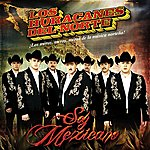 Los Huracanes Del Norte Soy Mexicano