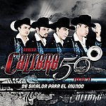 Calibre 50