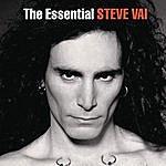 Steve Vai The Essential Steve Vai